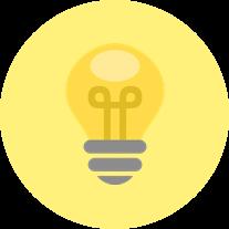 circle-yellow