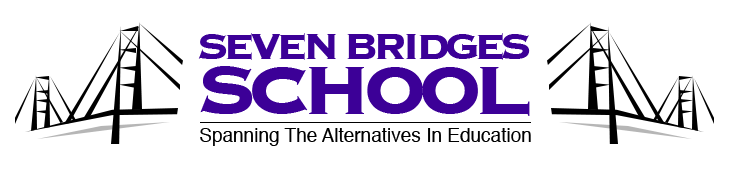 Seven Bridges School