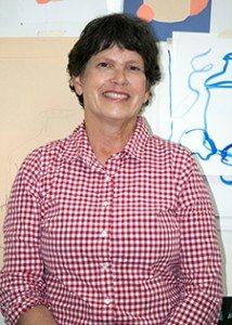 Donna Grasso