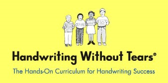 handwiring logo