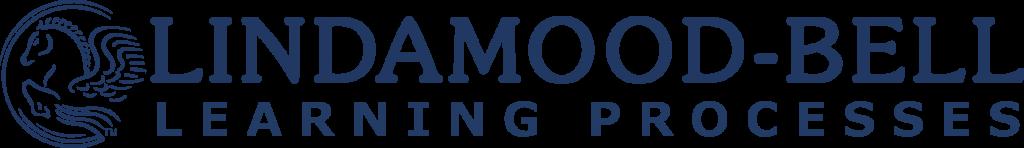 lindamood logo