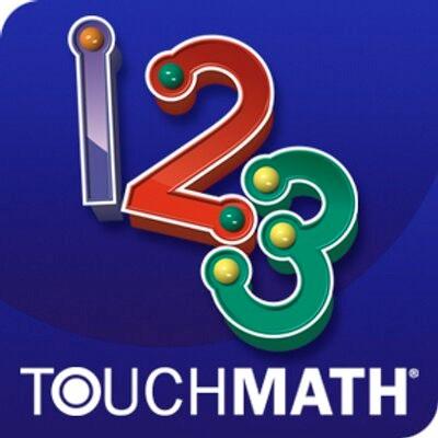 touchmat logo