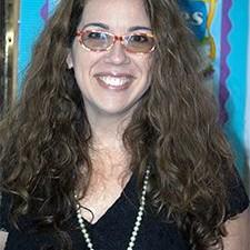 Sharon Klimchak